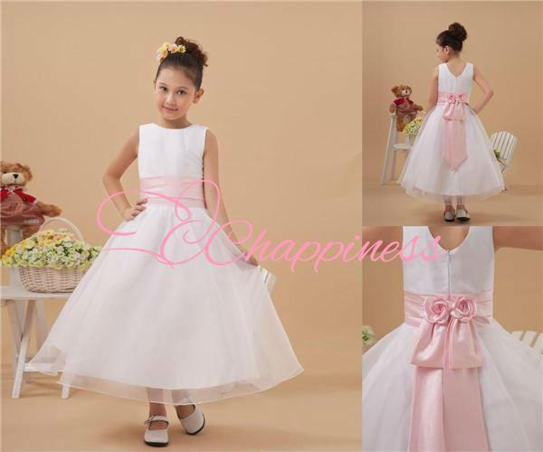 Beach Flower Girl Dresses Buy Beach Flower Girl Dresses Wedding