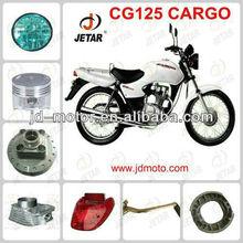 CG CARGO motorcycle parts