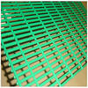 2013 high quality Weld Wire Mesh (joint venture)