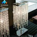 Dale tiffany de mesa de estilo victoriano de la lámpara