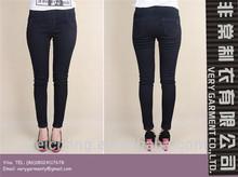leggings sex hot jeans leggings pictures of jeans pants teen girl women ladies