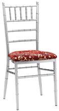 Hotel Banquet hall chair outdoor chiavari chair