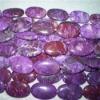 gemstone jewelry beads-dyed ocean jasper beads,semi precious stone beads,beads strands,beading supplies