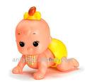 minion peluche bébé reborne silicone poupées pour la vente