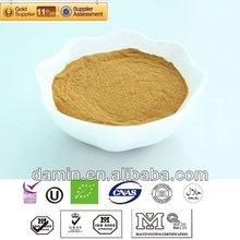 Instant Tea Powder for Milk Tea Application