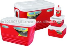 Cooler Container, Cooler Cases, Ice Coolers