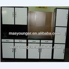 Moden kitchen cupboard design