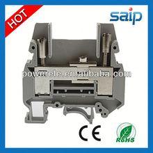 JUT1-2.5S Industrial Distribution american type power strip