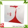 women eco foldable shopping bags