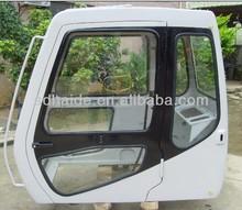 Cab for Sumitomo excavator,SH200A2,SH200A3,SH280,SH430