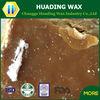 wax factory sale high qulity 2014 new C11H14N2 microcrystal wax