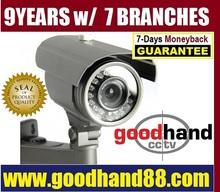 Digital Cctv Camera, Cctv Camera, For Sale - Brand New For Sale