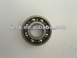 high performance cg150 motorcycle bearing