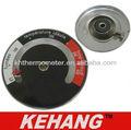 A prueba de calor de Metal cocinero termómetro bimetálico horno