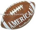 ปูอเมริกันฟุตบอล
