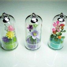 Gift Capsule flower