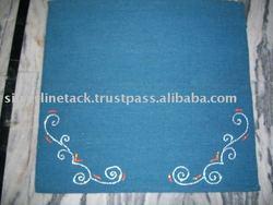 Wool Horse Blanket