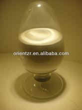 Best seller stabilized zirconia powder from Orient Zirconic