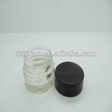 Eyeliner Jar