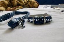Pu Pet Collars