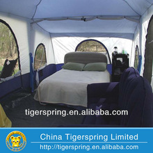 2013 popular full size bed tents