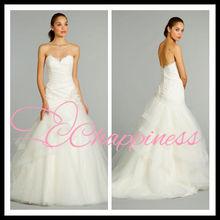 Free shipping wedding dresses bridesmaid dresses prom dresses 2012