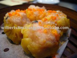 Siomai Savory flavors/ Seasoning