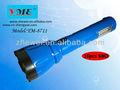 Led lanterna recarregável ym-8711