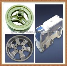 car component parts