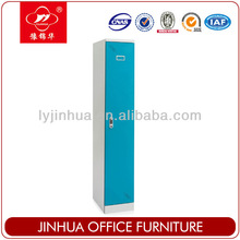 Metal Furniture Clothes Wardrobe from China Bedroom Furniture