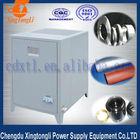 2013 hot sale switch mode Igbt anodized aluminum zinc ,anodized aluminium anodizing rectifier plant