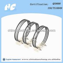 Kubota Piston Ring For TOYOTA Engine IC(NEW)