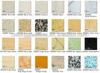 Translucent Faux Alabaster Sheet