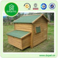 Fashionable Wooden Pet Product (BV SGS TUV FSC)