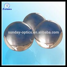 5mm Fused silica-JGS1 ball lens,half ball lens