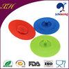Factory Sale Custom FDA Silicone Mug Cover SCL-01