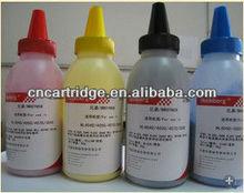 Compatible Canon IRC3200 bulk toner powder for Canon copier