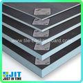 xps tableros compuestos para la impermeabilización