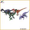 Newest beautiful design cartoon puzzle toys