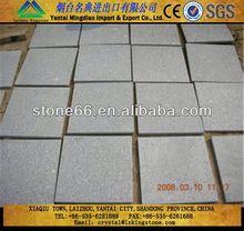 Hotsales nero assoluto G341 granite