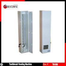 Mechanical Condom Vending Machine(TM-006)