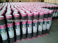 factory: 52LBS - 70LBS bitumen roofing felt paper