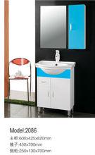 PVC bathroom vanity ideas for sale