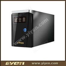 [EYEN] ups li-ion battery power plug socket