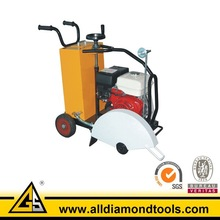 Concrete cutter machine Concrete Cutter HQL400