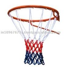 Basketball Economy Net
