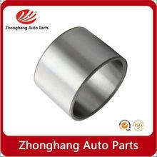 Mechanical Parts Motor Bushing Manufacturers