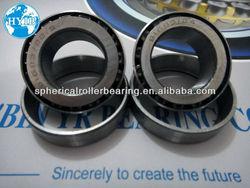 Electrical Motorcycle bearing steering bearing 91683/22.5 91683/24