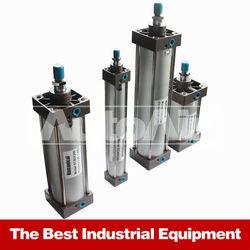 SC Big Diameter Standard Cylinder