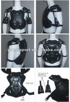 2013 hot Men's motorcycle vest suit/ racing apperal